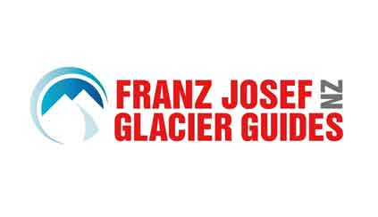 Storyworks | Brands Worked With | Franz Josef Guides
