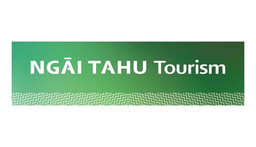 Storyworks | Brands Worked With | Ngai Tahu Tourism