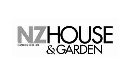 Storyworks | Brands Worked With | NZ House & Garden