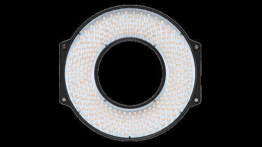 Storyworks | F&V R-300 Ring Light 5600k