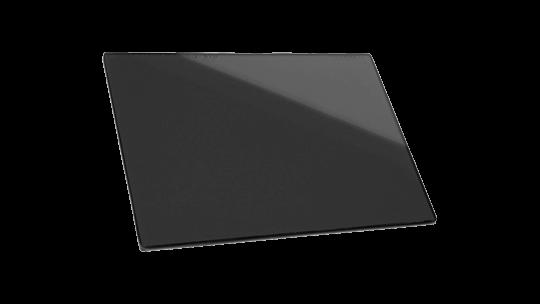 Storyworks | Formatt Hitech 4 x 5.65″ Firecrest ND 1.2 Filter