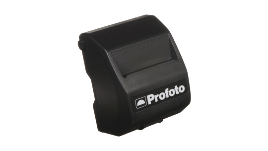 Storyworks   Profoto Lithium-Ion Battery for B1 and B1X AirTTL Flash Heads