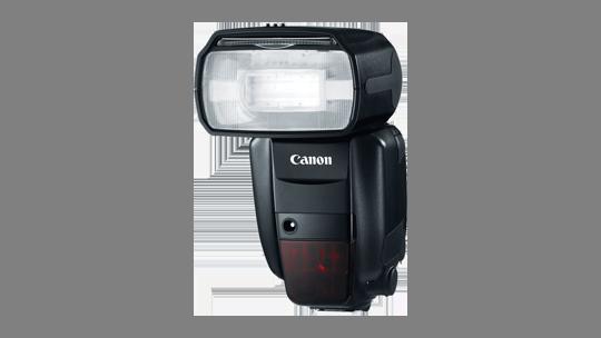 Storyworks   Canon Speedlite 600EX-RT