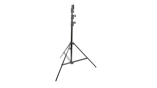 Storyworks | Manfrotto 126BSU Heavy Duty Stand