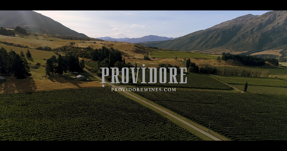 Storyworks | Brands Worked With | Providore | Brand film