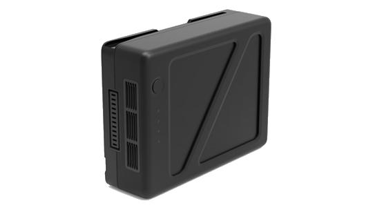 Storyworks | DJI TB50 Intelligent Flight Battery for Inspire 2 Drone / Ronin 2 Gimbal