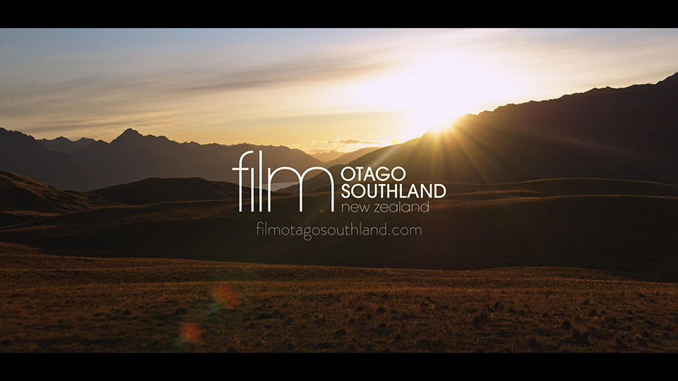 Storyworks | Brands Worked With | Film Otago Southland showreel