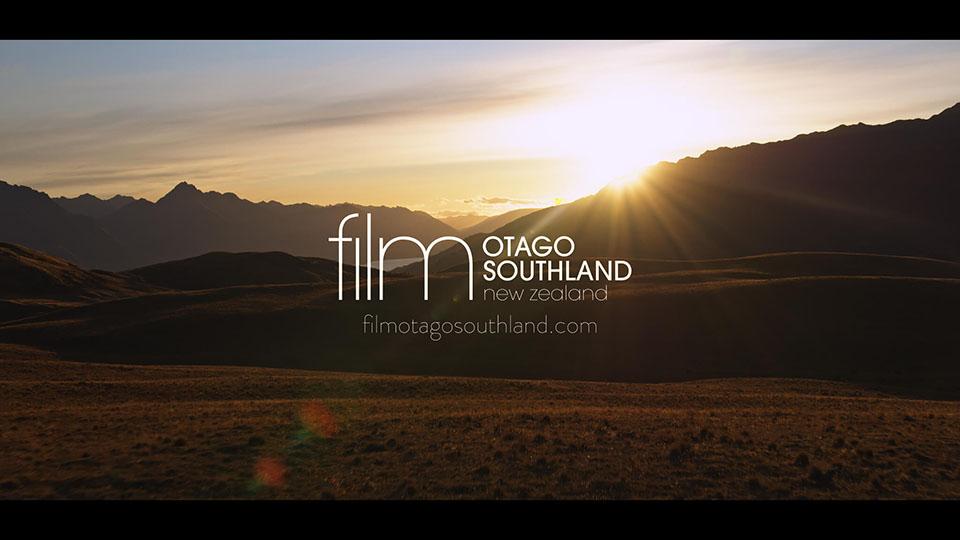 Storyworks | Film Otago Southland showreel
